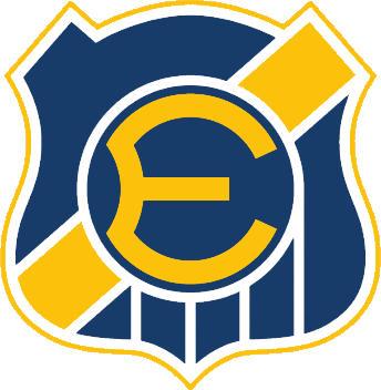Logo of EVERTON DE VIÑA DEL MAR (CHILE)