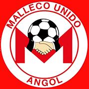 Logo di C.D. MALLECO UNIDO