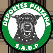 Logo de C.D. PINTANA