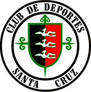 Logo of C.D. SANTA CRUZ