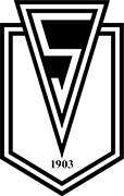 Logo C.D. SANTIAGO MORNING