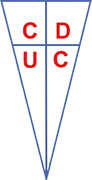 Logo of C.D. UNIVERSIDAD CATOLICA