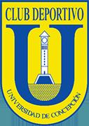 のロゴ構想の大学クラブ