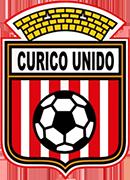Logo C.D.P. CURICÓ UNIDO