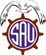 Logo de C.S.D. SAN ANTONIO UNIDO