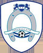 Logo de COLCHAGUA C.D.
