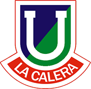 Logo of UNION LA CALERA