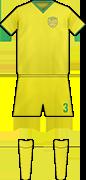 キットライオンズ FC