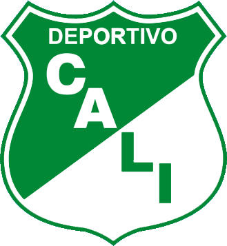 Logo of A. DEPORTIVO CALI (COLOMBIA)