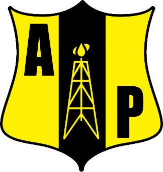 Logo of ALIANZA PETROLERA FC (COLOMBIA)