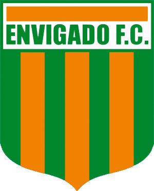 Logo of C.D. ENVIGADO FC (COLOMBIA)