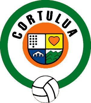 Logo of CORPORACIÓN C.D. TULUÁ (COLOMBIA)