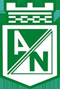 标志国家体育俱乐部