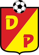Logo of DEPORTIVO PEREIRA