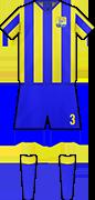 Kit DELFIN SC