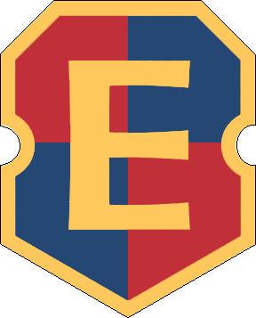 Logo of C.D. EVEREST (ECUADOR)