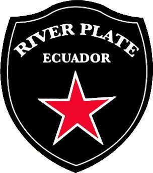Logo of CD RIVER ECUADOR (ECUADOR)