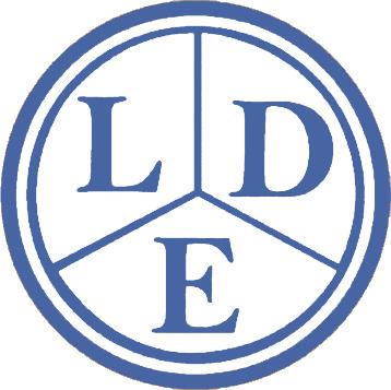 Logo of LIGA DEPORTIVA ESTUDIANTIL (ECUADOR)