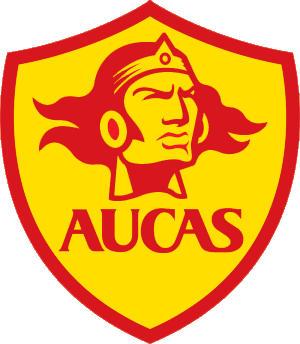 Logo of SD AUCAS (ECUADOR)