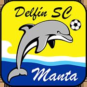 Logo de DELFIN SC
