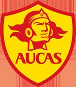 Logo SD AUCAS