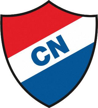 Logo of C. NACIONAL (PARAGUAY)