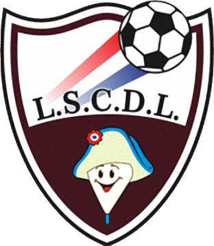 Logo of C.D. LIBERACIÓN (PARAGUAY)