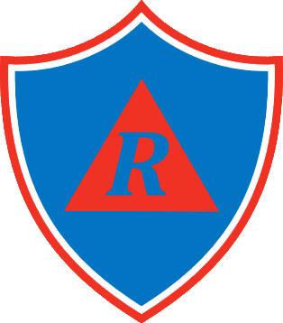 Logo of RESISTENCIA S.C. (PARAGUAY)