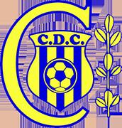 标志C.D.CAPIATÁ