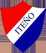 标志ITENO