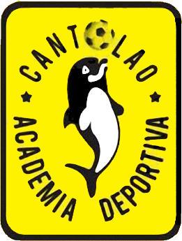 Logo of ACADEMMIA DEPORTIVA CANTOLAO (PERU)