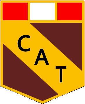 Logo of C. ATLÉTICO TORINO (PERU)