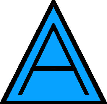 Logo of C. AURORA MIRAFLORES (PERU)