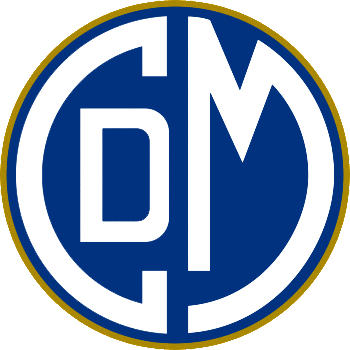Logo of C. CENTRO D. MUNICIPAL (PERU)