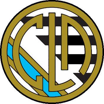Logo of C. CICLISTA DE LIMA (PERU)