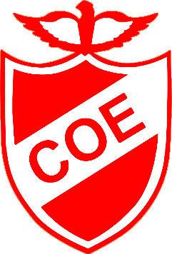 Logo of C. OCTAVIO ESPINOSA (PERU)