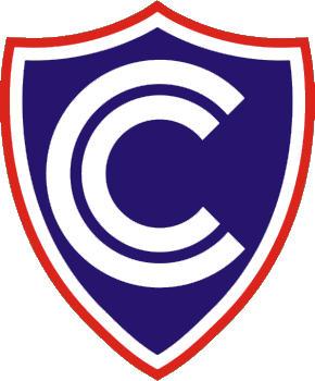 Logo of C. SPORTIVO CIENCIANO (PERU)