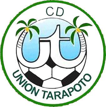 Logo de C.D. UNIÓN TARAPOTO (PÉROU)