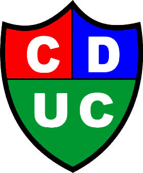Logo of C.D. UNION COMERCIO (PERU)