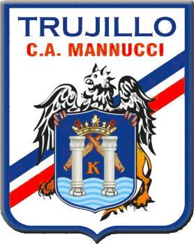 Logo of C.S.D. CARLOS A. MANNUCCI (PERU)
