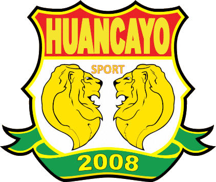 Logo of C.S.D. SPORT HUANCAYO (PERU)