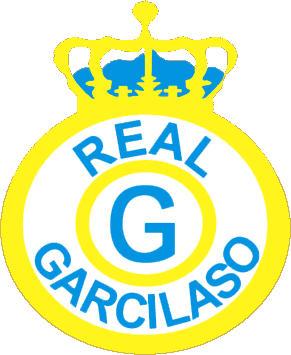Logo of REAL GARCILASO (PERU)