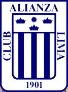 のロゴ提携クラブリマ