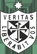 Logo of C.D. UNIVERSIDAD S. MARTIN DE PORRES