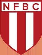 Logo of NACIONAL FBC