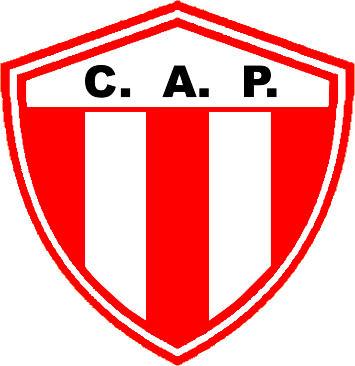 Logo of C. ATLÉTICO PLATENSE (UR) (URUGUAY)
