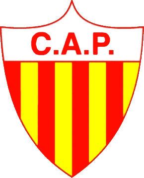 Logo of C. ATLÉTICO PROGRESO (URUGUAY)