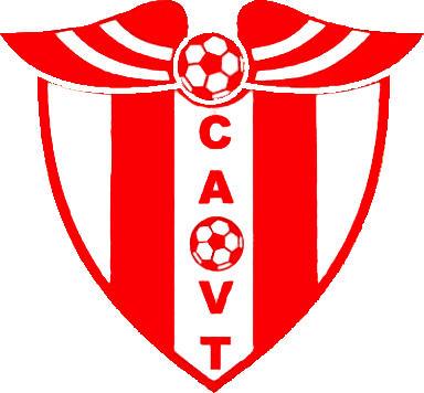 Logo of C. ATLÉTICO VILLA TERESA (URUGUAY)