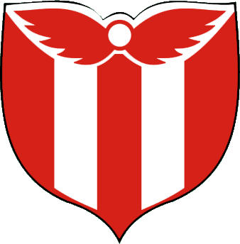 Logo of C. ATLETICO RIVER PLATE (URUGUAY)
