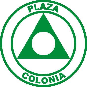 Logo of C. PLAZA COLONIA (URUGUAY)